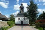 Ev. Waldenser-Kirchengemeinde