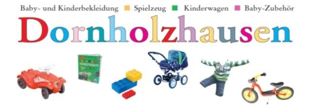 Basar Dornholzhausen